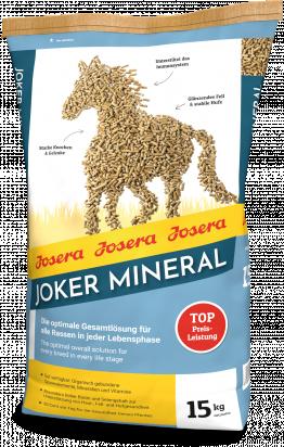 JOKER MINERAL